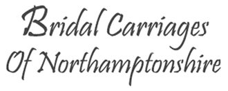 Bridal Carriages